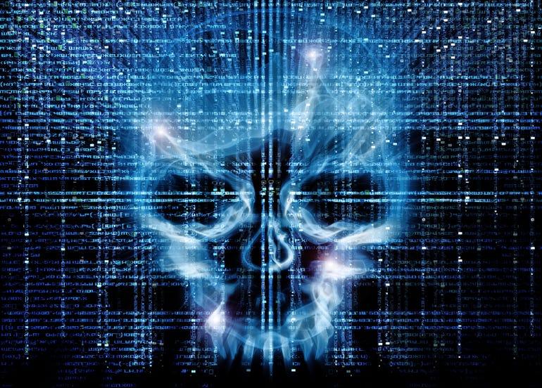 hack-attack.jpg