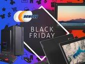 The best Newegg Black Friday 2019 tech deals