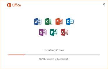 04-office365-install.jpg