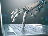 Singapore CIOs believe machine learning can improve speed, security ops