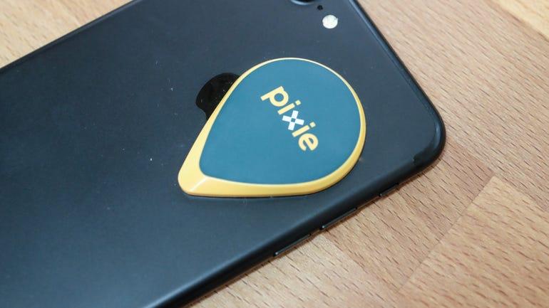 pixie-point-on-iphone.jpg