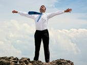 Why I'm ready to ditch my dedicated server and move to the cloud