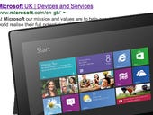 """What does Microsoft's """"devices and services"""" mantra actually mean?"""
