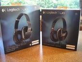 Logitech UE 6000 and 9000 active noise-canceling headphones will rock your world (review)