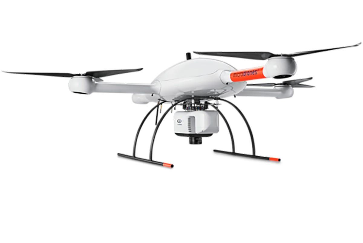 best-surveillance-drone-microdrones-review.png