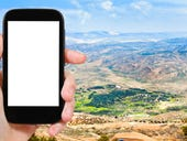 Middle East mobile trends: Real picture on where region is heading
