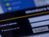 Phishing attacks: One in three suspect emails reported by employees really are malicious