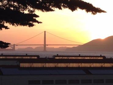 bridge-golden-gate-bridge-ca-may-2016-photo-by-joe-mckendrick.jpg