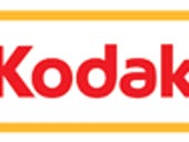 Ruling: Kodak can sell patents in bankruptcy