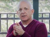 Sinofsky speaks! Former Microsoft exec to publish memoirs online