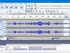 Adobe Audition: Replace with Audacity