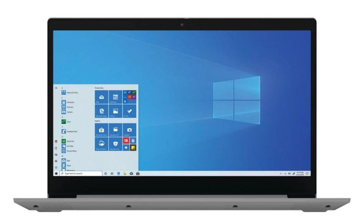 officemax-office-depot-black-friday-2020-lenovo-ideapad-3-laptop-notebook-deal-sale.jpg