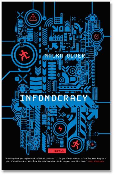 xmas-books-informocracy-main.png