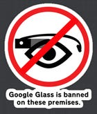 Law to ban Google Glass on the road unlikely
