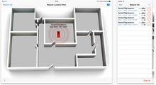 TI's support of Apple's iBeacon adds enterprise, IoT heft