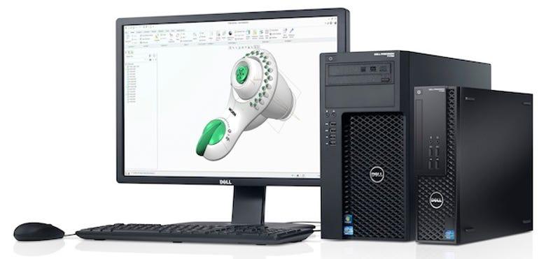 zdnet-dell-precision-t1700-workstation