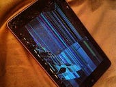 Are tablets now disposable computing devices?