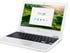 Acer Chromebook CB3-131-C3SZ ($197.97)