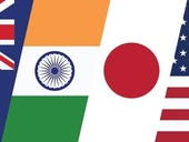 Indo-Pacific tech sector 'ripe for investment' and cyber defence cooperation: Research