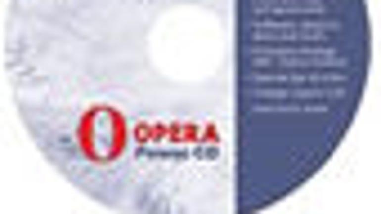 opera6-thumb.jpg
