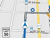 Garmin Viago: Feature-rich iOS navigation (with a few potholes)