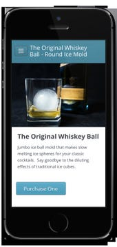 Ecommerce-Mobile-Homepage (2)