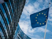 UK owners of .eu websites just got an extra three months before their domains get withdrawn