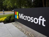 Microsoft will end 2018 as America's most valuable company
