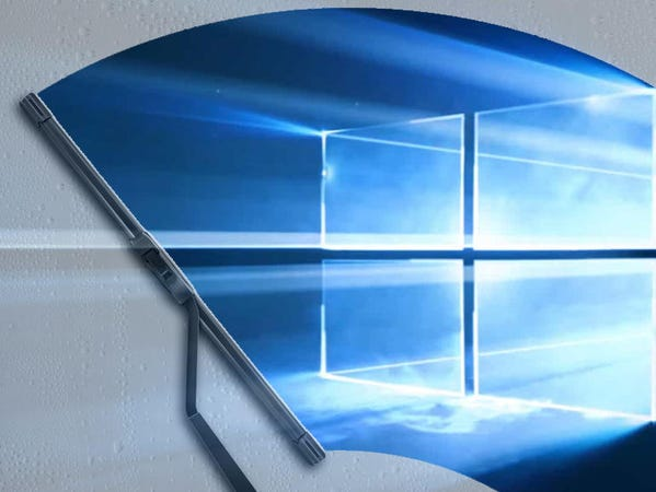 How to perform a clean install of Windows 10: Here's a step-by-step checklist