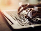 Stripe rolls out new tax compliance tool, Stripe Tax
