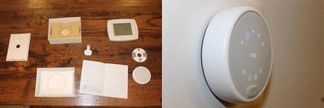 nest-thermostat-review-2.jpg