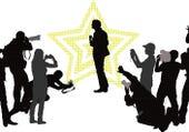 are-entrepreneurs-the-rockstars-of-biz-world