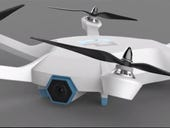 iRobot co-founder wants a drone in every home