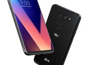 ZDNet is giving away a LG V30+ unlocked smartphone to one lucky winner