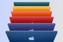 Best Mac 2021