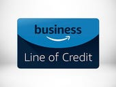 Amazon Business line of credit: Is it right for you?