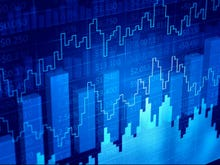 Making the Business Case For Big Data