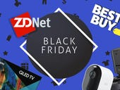 Best Buy Black Friday 2021 plans and the best deals available right now