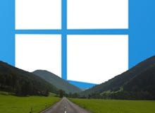 Get Windows 10: Microsoft's hidden roadmap for the biggest software upgrade in history