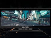 Lanmodo Vast Pro night vision camera: Good vision enhancements in the dark