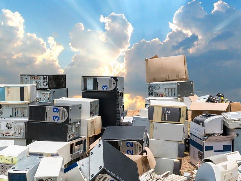 server-junk-and-clouds.jpg