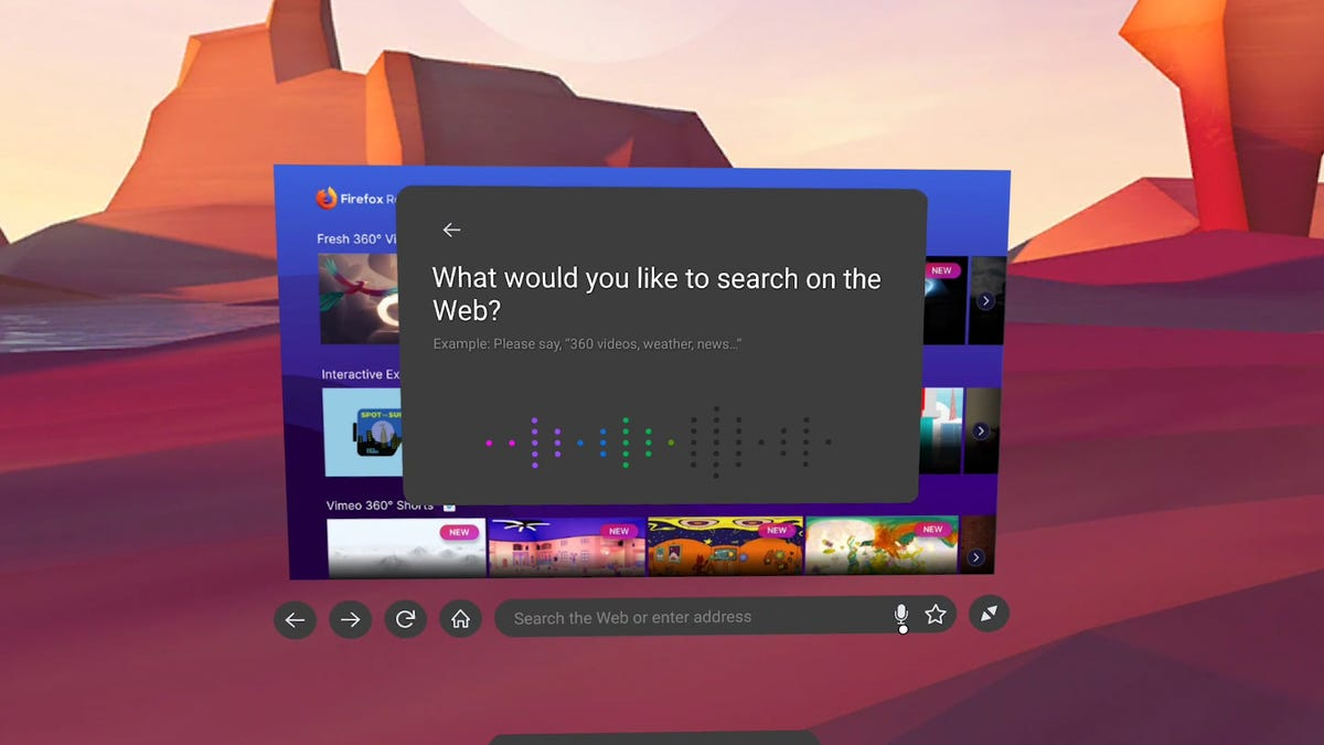 voice-search.png