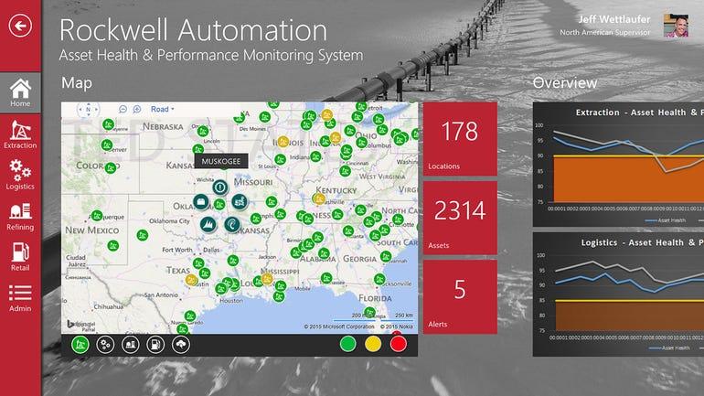 convergencerockwellautomationweb.jpg
