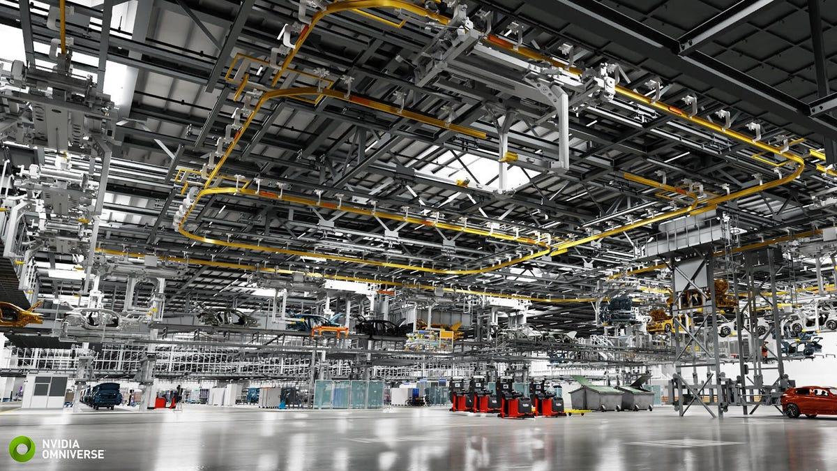 image-omniverse-bmw-ai-factory-255543606ea03c4ac618-72031734.jpg