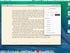 iBooks in the cloud, takes on Kindle