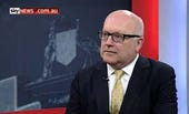 brandis-ditches-conference-after-disastrous-data-retention-interview
