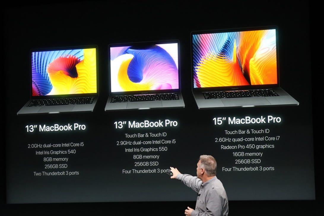 apple-event-mac-3-models-specs.jpg