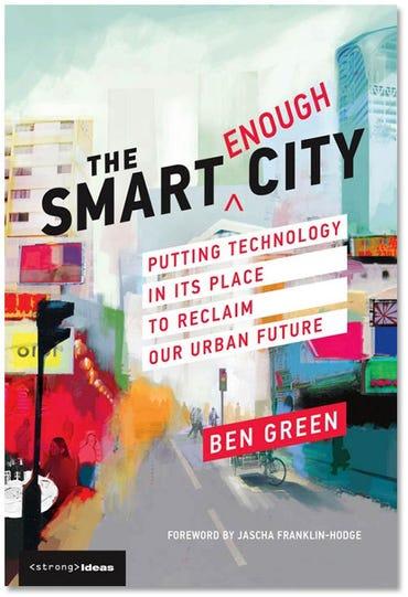 smart-enough-city-book-main.jpg