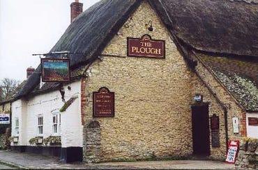 plough-pub-midsomermurders-v2