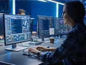 Average time to fix critical cybersecurity vulnerabilities is 205 days: report